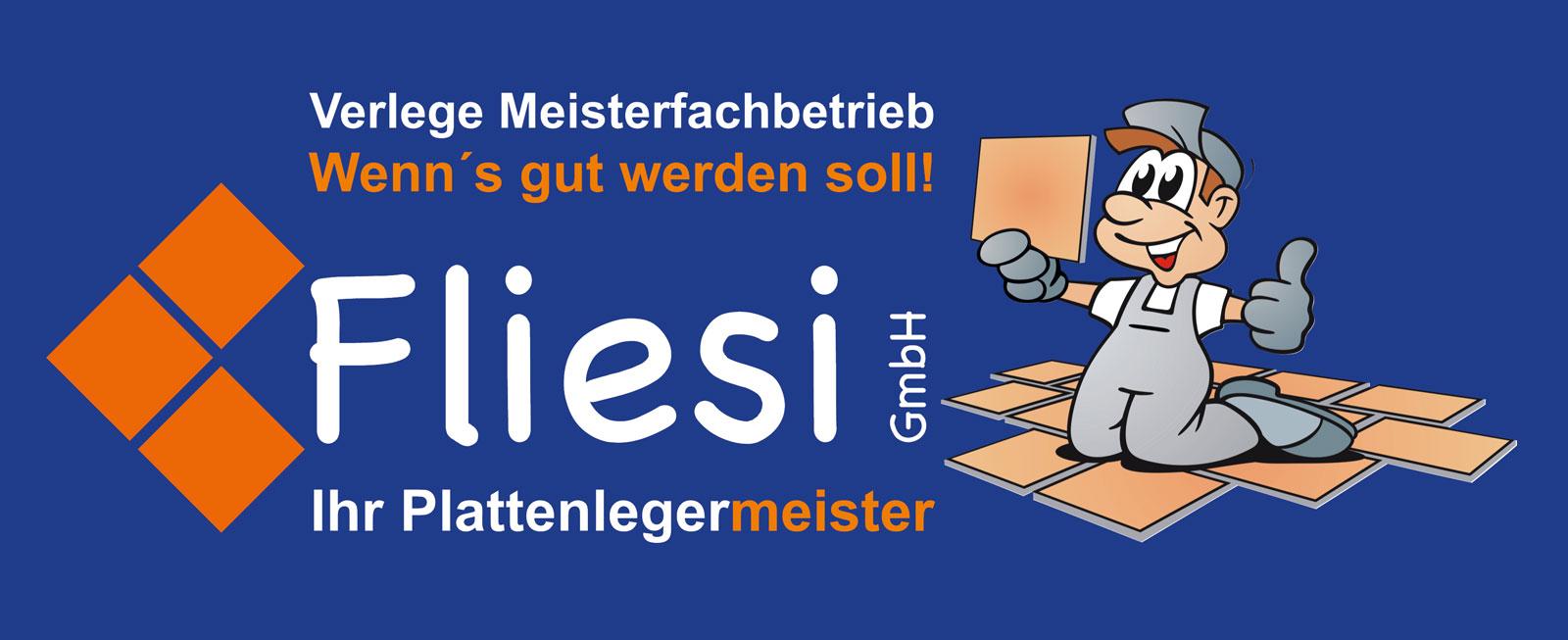 Fliesi GmbH – Ihr Profi für Plattenbeläge am Zürichsee